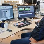 Sony si aggiudica la gara d'appalto di Telemadrid per l'installazione di Sonaps