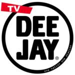 Deejay TV passa da Gruppo Espresso a Discovery Italia