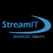 StreamUK e Mezzi Comunicazione AudioVisiva partner digitali