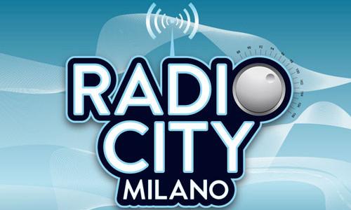 Milano settimana della radio: Radiocity 13-15 marzo, Radiodays Europe  dal 15 al 17