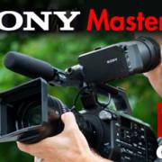 Sony Masterclass 4K Padova il 19 marzo