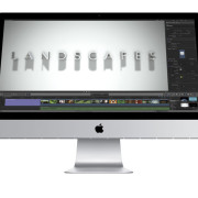 Apple aggiorna Final Cut X, Motion e Compressor