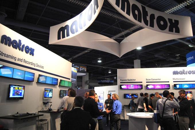 matrox02
