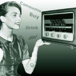 La spesa pubblicitaria sulla radio cresce del 7,7% a marzo; trimestre a +6,2%