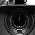 Corso pratico per Videoreporter a Milano