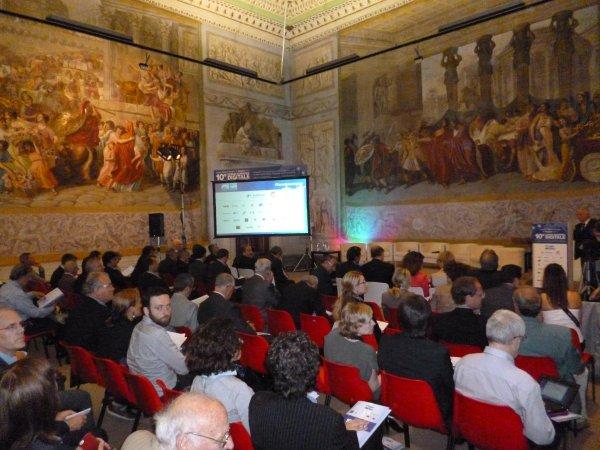 pubblico-forumeuropeo_1