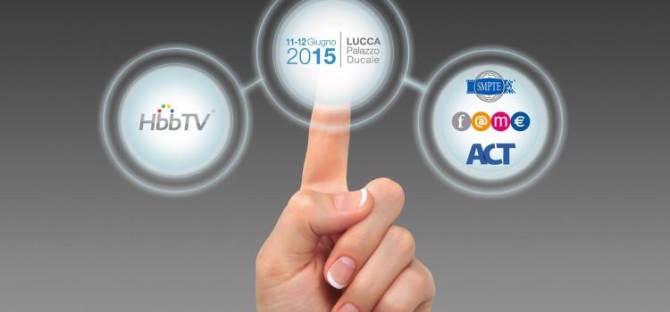 Aperte le iscrizioni per il Forum Europeo Digitale di giugno a Lucca