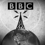 In Inghilterra parte la riforma della Bbc. Il 'Fatto' analizza analogie e differenze con il ddl Rai