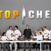 Discovery acquista per Deejay TV il format Top Chef da NBCUniversal International Formats