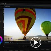 Adobe rilancia