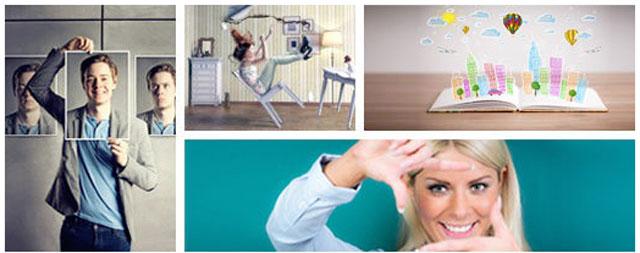 A Photoshow 2015 si parla di tendenze della Fotografia Stock con Fotolia/Adobe