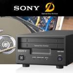 Sony Professional Day a Padova e Milano  presso Mediacom