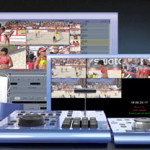 I video server compatti di Slomo TV
