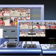 I video server compatti di Slomo TV