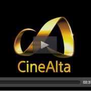 CineAlta per gli spot pubblicitari