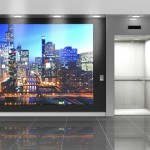 NEC Display Solutions: amplia il suo portfolio LED