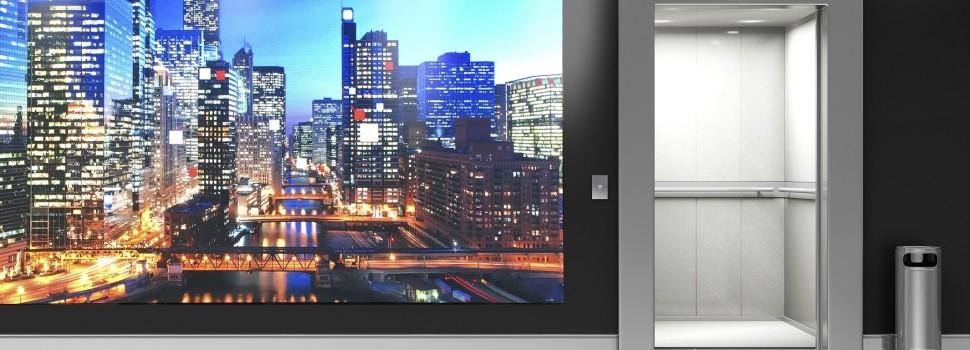 NEC Display Solutions: amplia il suo portfolio LED