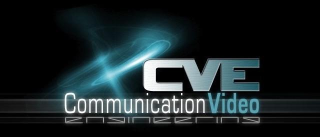 CVE e Comsytec  raddoppiano con l'OTT di Telecom Italia e cercano ancora nuovi collaboratori
