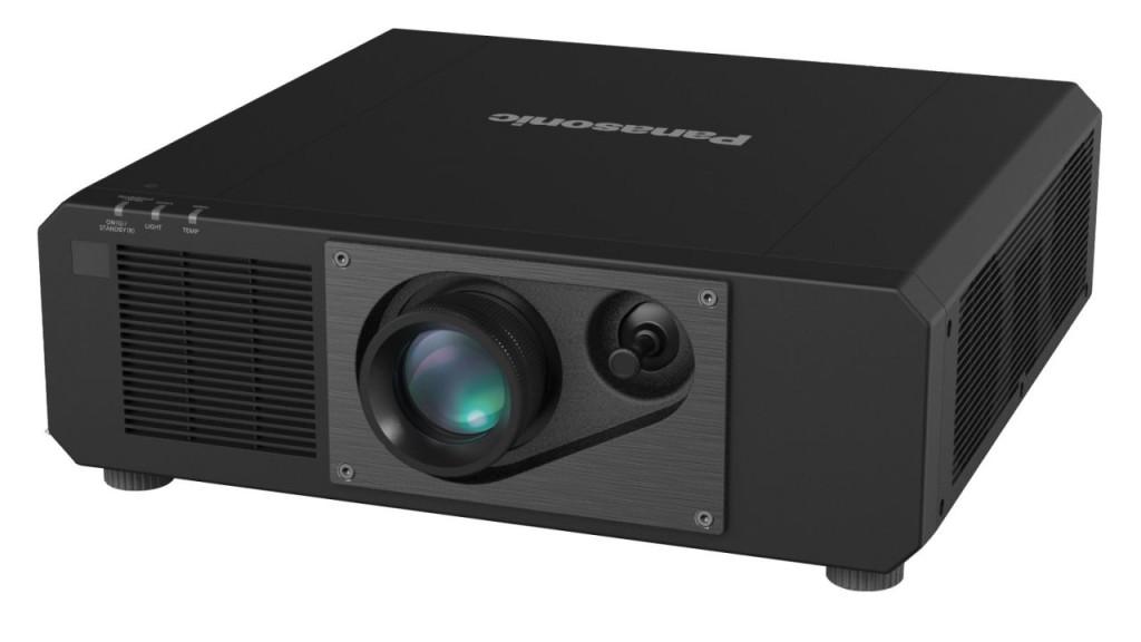 panasonic-annuncera-a-ise-il-nuovo-proiettore-laser-fosforo-pt-rz570-da-1-chip-250550-1280x720