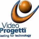 Francesco Donato rafforza la squadra di Videoprogetti