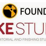 """Videoprogetti presenta """"The Foundry"""" a Milano il 9 marzo, a Roma il 10 marzo"""