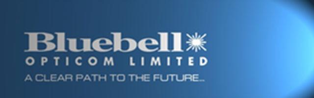 Bluebell semplifica le connessioni