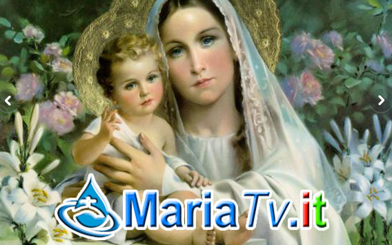mariatv3