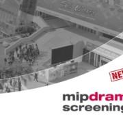Le 12 serie finaliste dei Mip Drama Screenings di Cannes