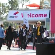 Ecco i vincitori delle medaglie d'Onore al Mip TV di Cannes