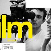 ZeLIG, Scuola di documentario: bando di ammissione 2016-2019