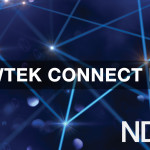 Newtek si connette in IP