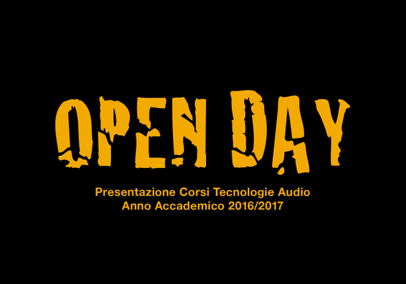 Openday_Audio_2016-17-798x558