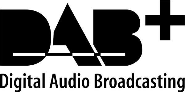 DAB+, digitale radiofonico in Sardegna con AERANTI-CORALLO