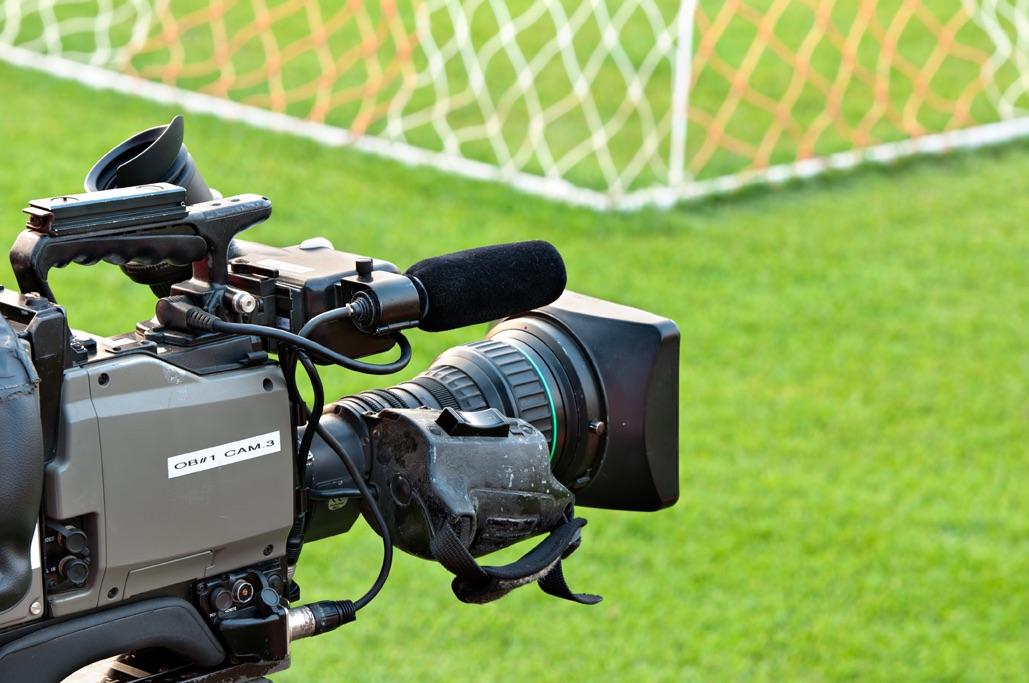 foto Sport Broadcasting
