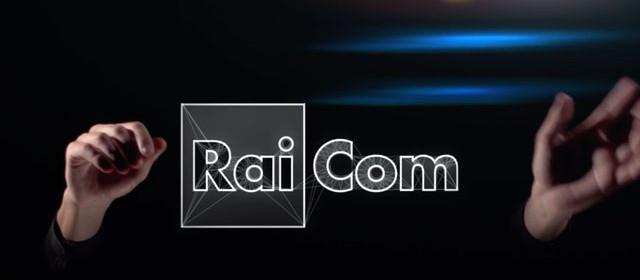 RAI Com vende diritti al MIP di Cannes per 1,6 milioni di Euro