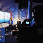 San Marino RTV sceglie la tecnologia Optical Disc Archive di Sony per l'archiviazione digitale
