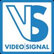 videosignal