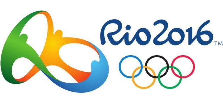 In occasione delle Olimpiadi Rai Sport 2 in HD