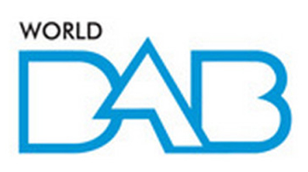 WorldDAB logo thumbnail