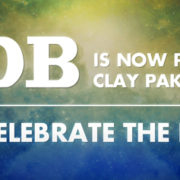 OSRAM e CLAY PAKY acquisiscono le attività di ADB entertainment lighting