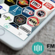 FM World, l'app che ti porta la radio in vacanza – FM-World