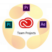 Adobe estende la cooperazione