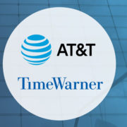AT&T acquista Time Warner, un accordo da 85 miliardi di dollari