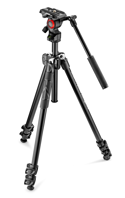 manfrotto_fluid_head_tripod_mk290lta3-v