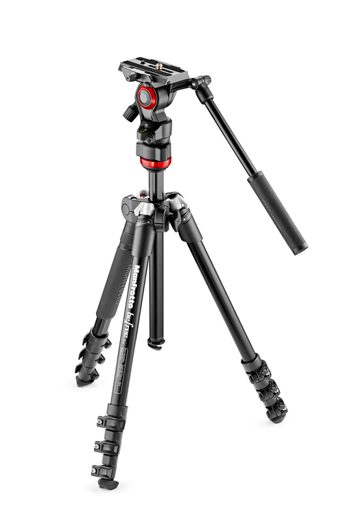 manfrotto_fluid_head_tripod_mvkbfr-live
