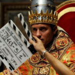 The Young Pope sbarca anche in Giappone