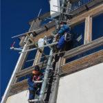 Radio digitale in Alto Adige, coperto quasi il 100% del territorio