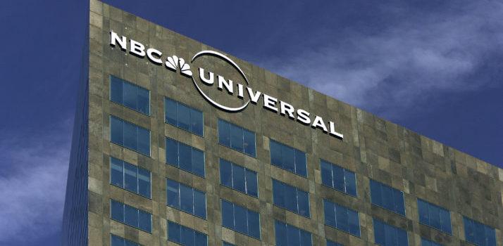 La NBC Universal americana acquista il 25% di Euronews