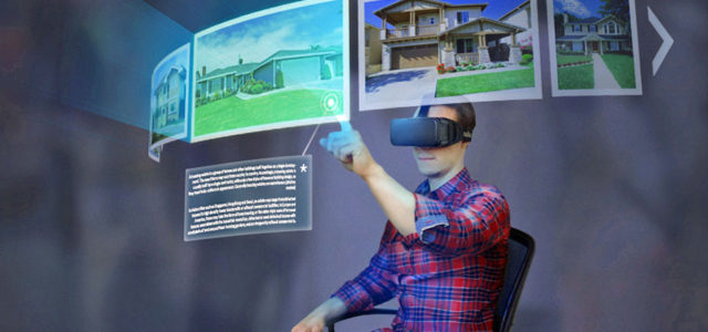 La realtà virtuale è sbarcata (di nuovo) al MIPTV di Cannes