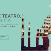 """Al Miptv di Cannes  Con la Rai, tutti """"all'Opera"""""""